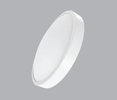 ĐÈN LED ỐP TRẦN 16W - 21W TRẮNG, VÀNG, TRUNG TÍNH