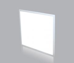 LED PANEL LỚN FPL-3030 - 20W..40W TRẮNG, VÀNG, TRUNG TÍNH