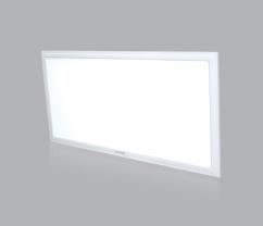 LED PANEL LỚN FPL-6030 - 25W -40W TRẮNG, VÀNG, TRUNG TÍNH