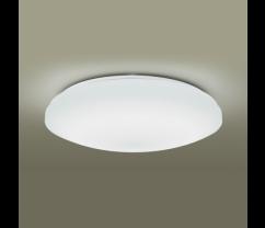 ĐÈN TRẦN LED CỠ NHỎ HH-LA100119/HH-LA100419