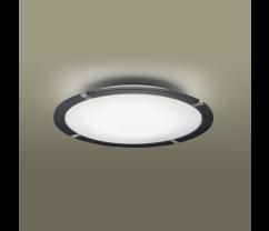 ĐÈN TRẦN LED CỠ TRUNG HH-LA152319/HH-LA152519