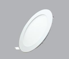 LED PANEL TRÒN 3 MÀU RPL-6-3C - 6W..24W