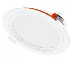 ĐÈN LED PANEL 4W (SDPT204)