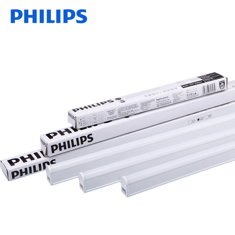 den-philips